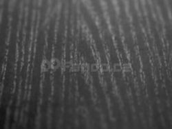 Struktura povrchu: HE Heliochrome