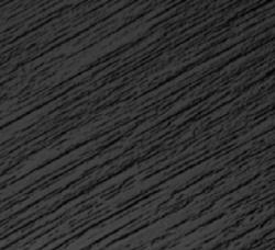 Struktura povrchu: RG Rustic Gloss