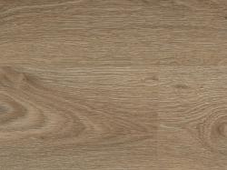 Kronopol Aurum Aroma D3328 Dub Vanilla