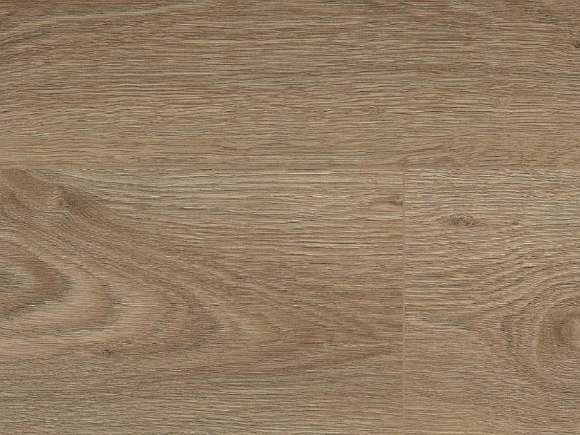 Swiss Krono Aurum Aroma D3328 Dub Vanilla