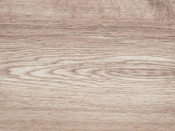 Kronopol Platinium Excellence D2593 Oak Belfast