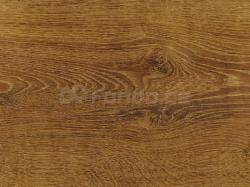 Kronopol Platinium Excellence D2740 Dub Smoked