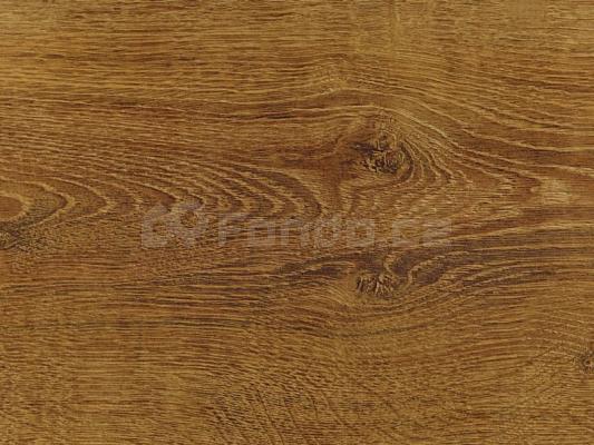 Laminátová podlaha Dub kouřový D 2740 Kronopol Platinium Excellence