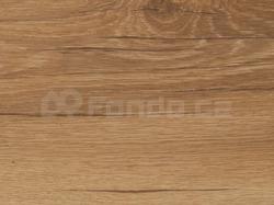 Kronopol Platinium Excellence D3503 Dub Gotic
