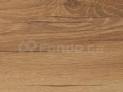Laminátová podlaha Dub Gotic D 3503 Kronopol Platinium Excellence