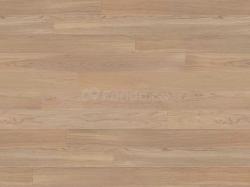 Dub Apricot Sorbet Piccolo olej natural 1W1000616 Barlinek Pure Line dřevěná plovoucí podlaha