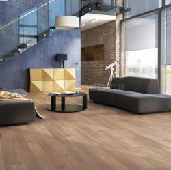 Dub Apricot Sorbet Piccolo olej natural 1W1000350 Barlinek Pure Line dřevěná plovoucí podlaha