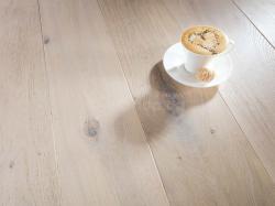 Barlinek Tastes of Life Dub Cappuccino Grande 1WG000537 UV lak matný