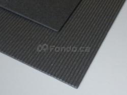 Podložka pod podlahy FixPrix 3 mm