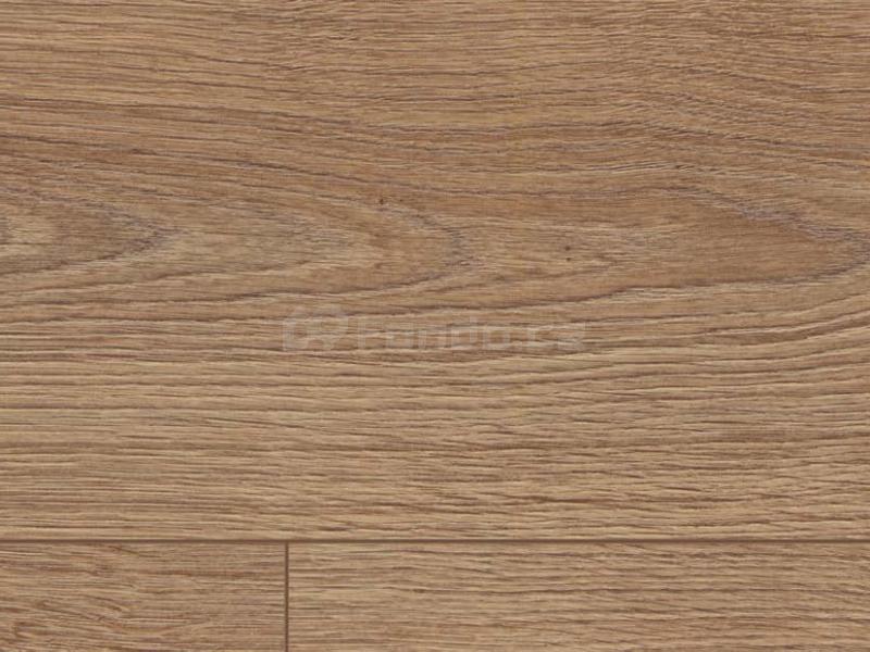 Laminátová podlaha Dub Northland hnědý H2352 Egger Classic 11/33