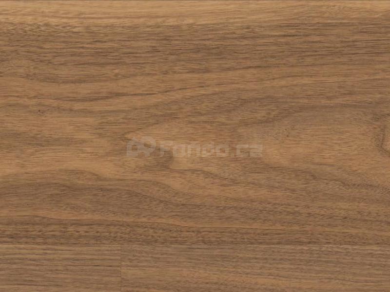 Laminátová podlaha Ořech Mansonia H2772 Egger Classic 11/33