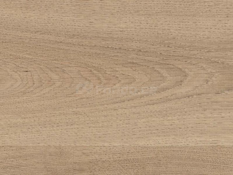 Laminátová podlaha Dub Trilogy cappuccino H1059 Egger Classic 7/32