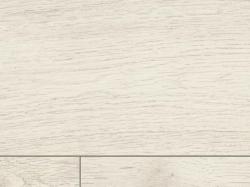 Egger Classic 8/32 H1053 Dub Cortina bílý