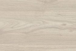 Laminátová podlaha Aspen Wood H1067 Egger Classic 8/32