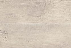 Laminátová podlaha Dub Verdon bílý H1051 Egger Kingsize 8/32
