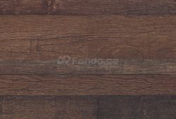 Laminátová podlaha Lumber Jack H1098 Egger Kingsize 8/32
