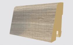 Egger L386 soklová lišta (10 ks / bal.)