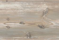 Laminátová podlaha Smrk stříbrný H6100 Egger Long 9/32