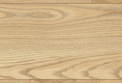 Laminátová podlaha Jasan Dakar H6102 Egger Long 9/32