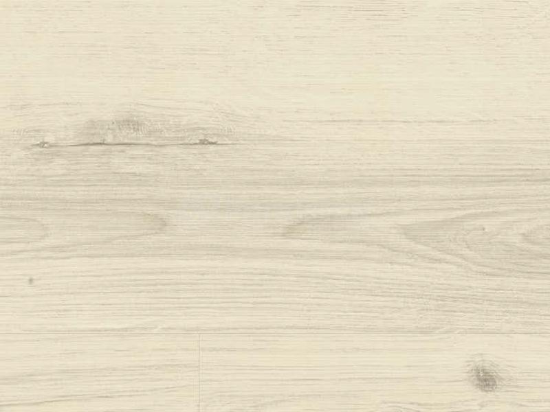 Laminátová podlaha Dub Western světlý H1023 Egger Medium 11/32