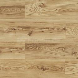Laminátová podlaha Jilm Canadian / elegance 9400 Krono Original Castello Classic