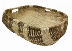 Proutěná ošatka mod.110-50