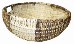 Proutěná ošatka mod.111-43
