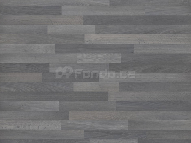 Laminátová podlaha Dub Grey Pepper 42062370 Tarkett WOODSTOCK 832
