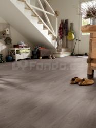 Laminátová podlaha Dub Soft Cumin 42063365 Tarkett WOODSTOCK 832