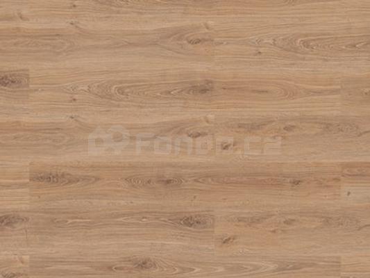 Laminátová podlaha Dub Forest Gold 42065401 Tarkett WOODSTOCK 832