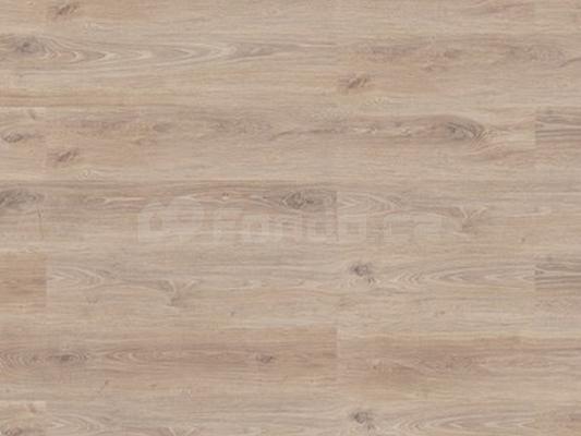Laminátová podlaha Dub Forest Clay 42066400 Tarkett WOODSTOCK 832