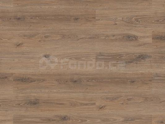 Laminátová podlaha Dub Forest Praline 42066402 Tarkett WOODSTOCK 832