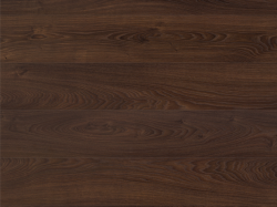 Tarkett WOODSTOCK 832 8119216 Mocha Sherwood Oak