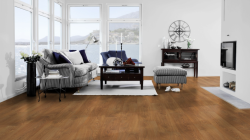 Tarkett WOODSTOCK 832 8374214 Deep Honey Sherwood Oak