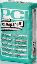 BASF PCI Repahaft® Spojovací můstek 25 kg