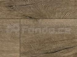 Kronopol Platinium Exclusive D3796 Dub Bilbao - VZOREK