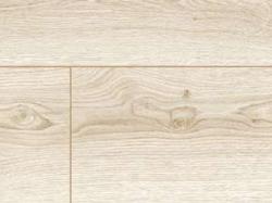 Kronopol Platinium Venus D3305 Nike Oak - VZOREK