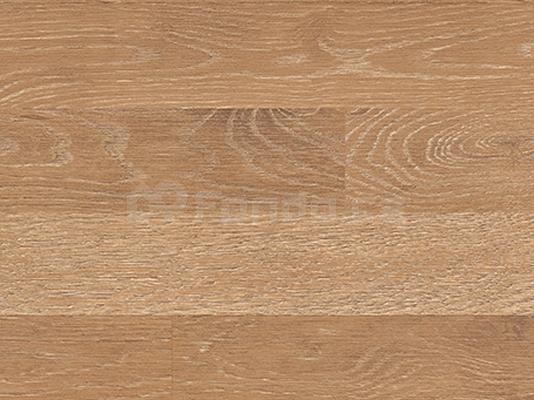 Laminátová podlaha Dub Garrison natural H2353 Egger Classic 7/32