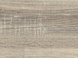 Egger Classic 8/32 H1056 Dub Bardolino šedý