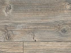 Laminátová podlaha Borovice Boreal šedá H2748 Egger Classic 8/32