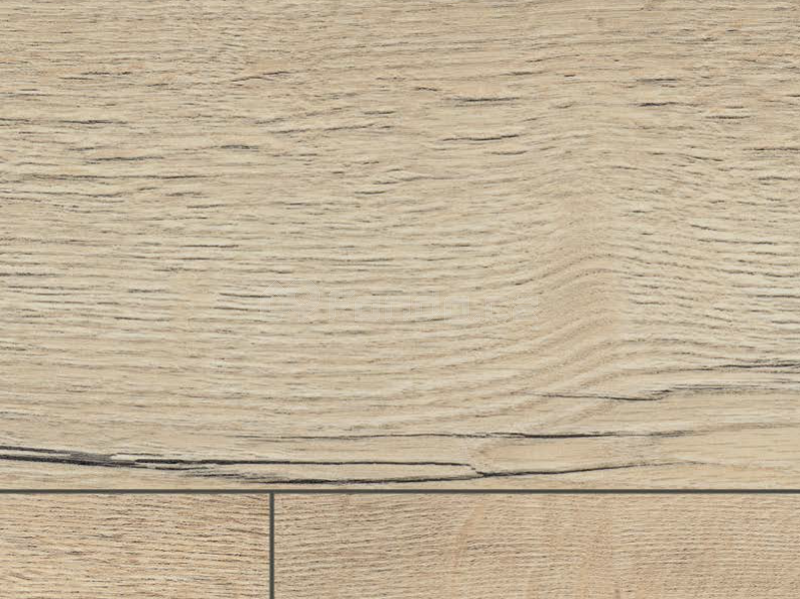 Laminátová podlaha Dub Valley kouřový H1002 Egger Classic aqua+ 8/32