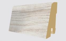 Egger L204 soklová lišta (10 ks / bal.)