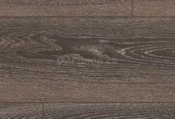 Laminátová podlaha Dub Amiens tmavý H2731 Egger Medium 11/32