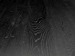 Struktura povrchu: HC Hand Carved Effect