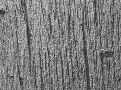 Struktura povrchu: UW Used Wood