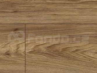 Laminátová podlaha Ořech Athena D 3712 Kronopol Platinium Venus