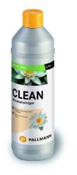 Pallmann CLEAN čistící prostředek - 0,75 l