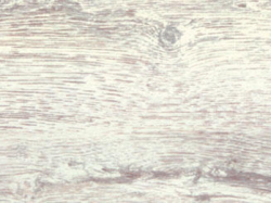 Kronopol Platinium Excellence D2052 Dub Narvik