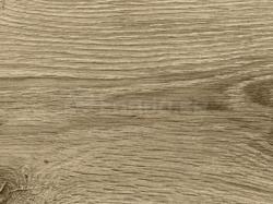 Kronopol Platinium Excellence D3504 Dub Roman