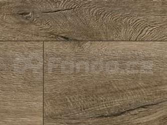 Laminátová podlaha Dub Bilbao D 3796 Kronopol Platinium Exclusive